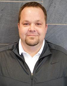 Chris Kusko Used Car Sales Consultant at Wilde Subaru
