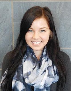 Megan Nugent Internet Sales Manager at Wilde Chrysler Jeep Dodge Ram