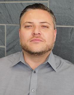 Mikhail Ageyev Finance Director at Wilde Chrysler Jeep Dodge Ram