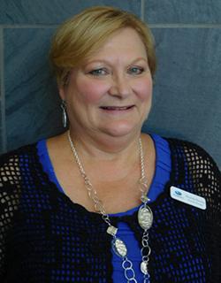 Ronda Rendon Finance Manager at Wilde Subaru