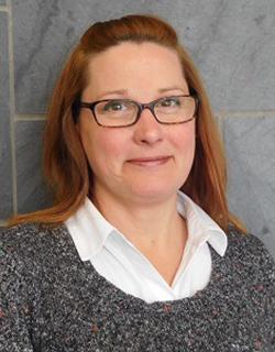 Amy Tischer Internet Sales Manager at Wilde Chrysler Jeep Dodge Ram