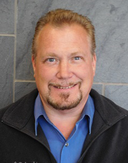 Christoph Zdeb Used Car Sales Consultant at Wilde Chrysler Jeep Dodge Ram