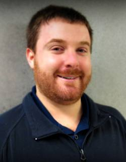Derrick Grosenick Service Consultant at Wilde Chrysler Jeep Dodge Ram
