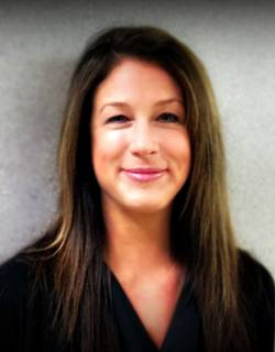 Suzanne Paget Warranty Advisor at Wilde Chrysler Jeep Dodge Ram
