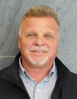 Tom Kemmer Used Car Sales Consultant at Wilde Chrysler Jeep Dodge Ram