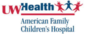 American Family Childrens Hospital