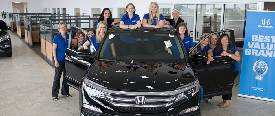 wilde east towne honda new honda dealership in madison wi 53718. Black Bedroom Furniture Sets. Home Design Ideas