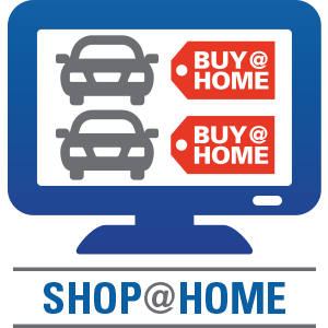 Buy at Home Start Your Deal