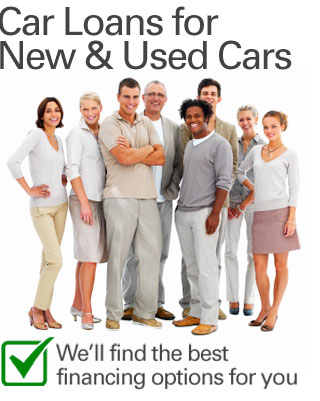 milwaukee honda financing