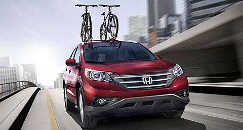 Honda Parts And Accessories Sarasota