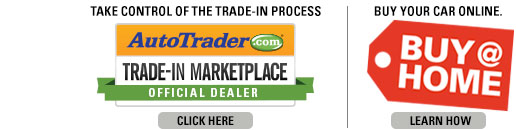 auto trader trade in marketplace - make my deal