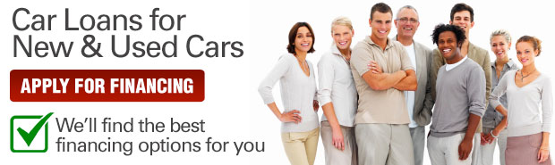 Car Finance Sarasota Honda