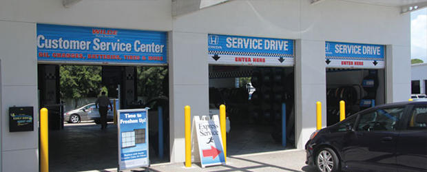 Wilde honda sarasota in sarasota fl 34231 citysearch for Wilde honda sarasota fl