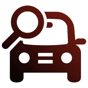 Madison Car Finder