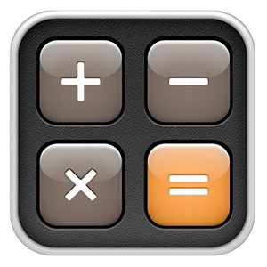 Madison Car Payment Calculator