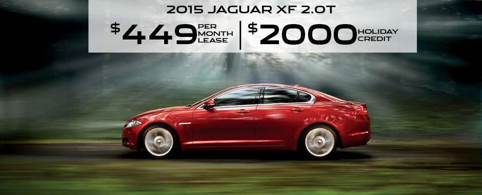 Wilde Jaguar Of Sarasota New Jaguar Dealership In Autos Post