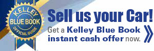 Sell Your Car Instant Cash Offer