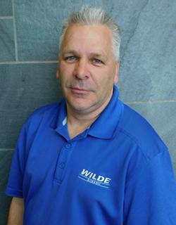 David Lehman New Car Sales Consultant at Wilde Subaru