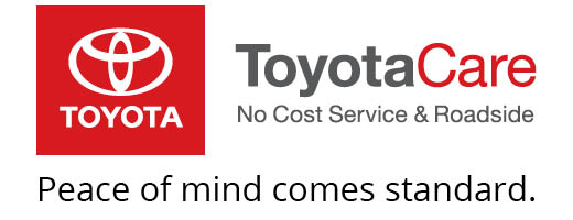 Milwaukee ToyotaCare