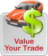 Milwaukee Black Book Car Value Estimator