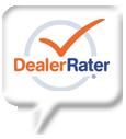 Wilde Honda Sarasota Reviews at DealerRater