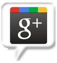 Wilde Honda Sarasota Reviews at Google+