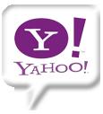 Wilde Honda Sarasota Reviews at Yahoo