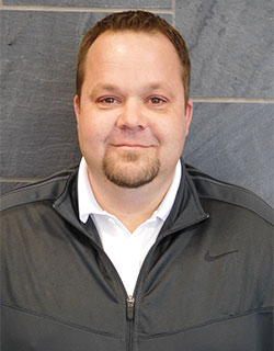 Chris Kusko Used Car Sales Consultant at Wilde Chrysler Jeep Dodge Ram