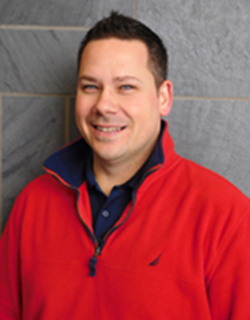 Mike Valko Internet Sales Manager at Wilde Chrysler Jeep Dodge Ram
