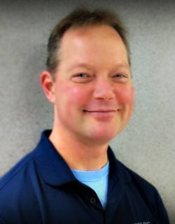 Rick Heim Parts Manager at Wilde Chrysler Jeep Dodge Ram