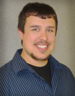 Tyler Zimmerman Service Consultant at Wilde Chrysler Jeep Dodge Ram