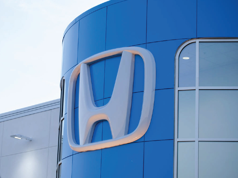 Minority Auto Dealers Association Recognizes Honda with Six Diversity Awards