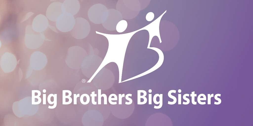 Big Brother Big Sister Dream Big Gala Sponsor