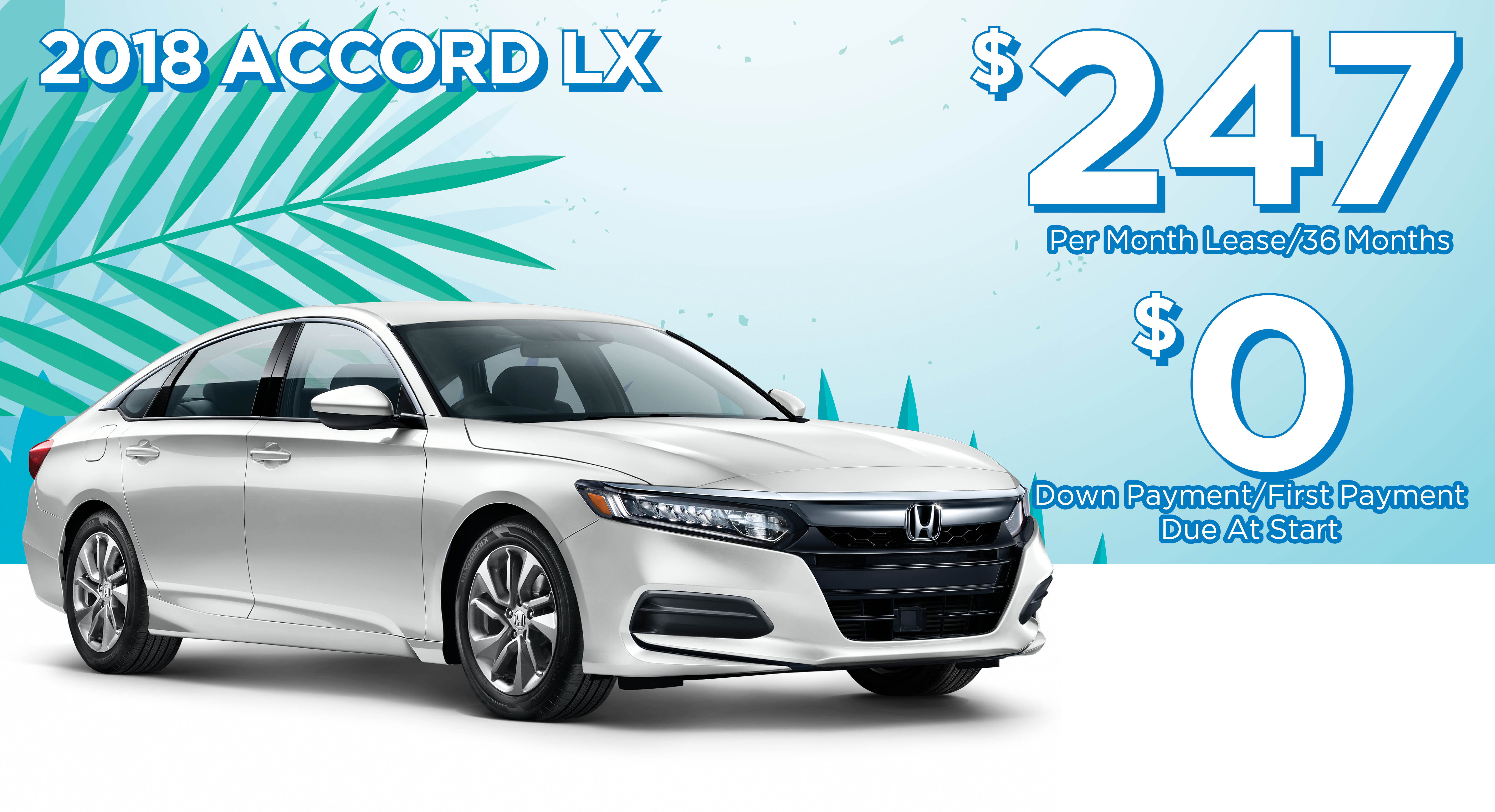 sale marie lx for front v cr sault sport trim drive lakes select honda compact vehicles specials ste great img in utility new automatic wheel lease