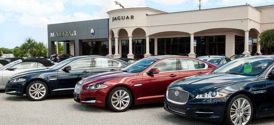 kia com prestige jaguar nearest dealership land rover gmc royaltucson xe cadillac buick