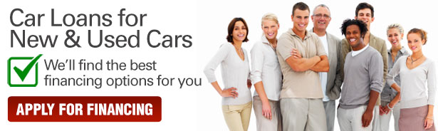 Car Finance Milwaukee