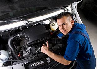 Wilde Subaru Dealer Waukesha Milwaukee West Allis - Subaru auto repair